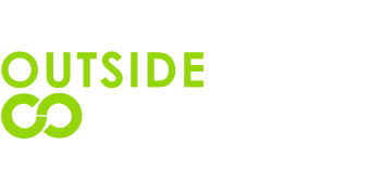 Outside Inside logo