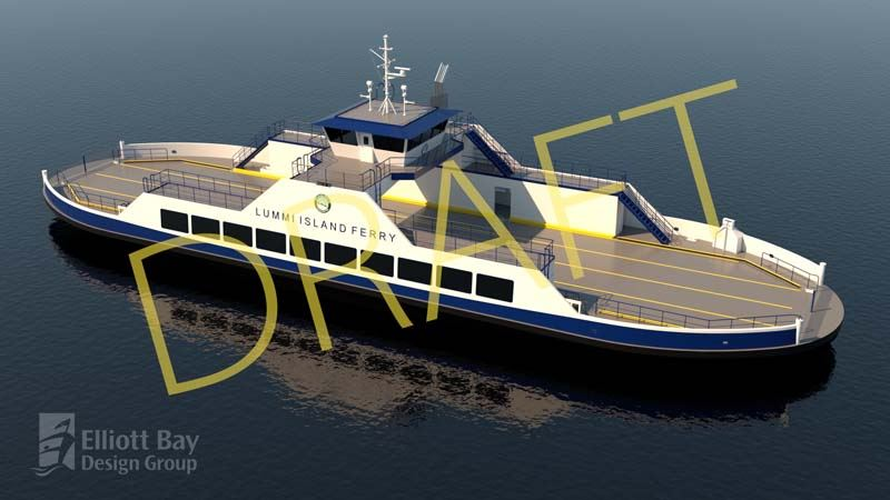 Draft New Ferry Vessel Render 021 1920x1080 watermarked