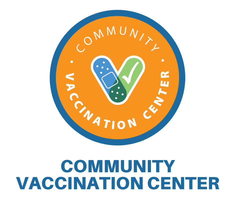 Link to whatcom county community vaccination center webpage