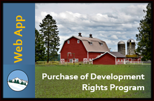 Thumbnail for Purchase of Development Rights
